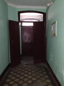 Комната в историческом центре города - Фото 2