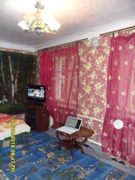 Продается дом в Щелково улица Тимирязева - Фото 3
