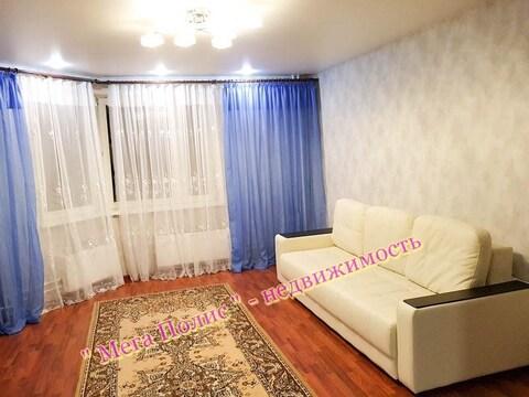 Сдается впервые 2-х комнатная квартира 63 кв.м. ул. Поленова 4 - Фото 4