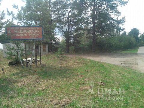 Продажа участка, Медное, Калининский район, Ул. Круча - Фото 2