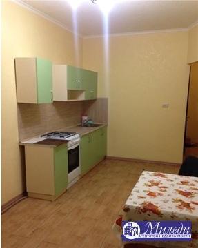 Продажа квартиры, Батайск, Ул. Октябрьская - Фото 5