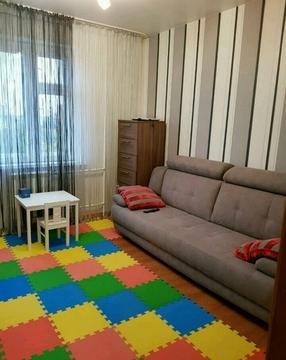 Продается отличная 2-комн.кв. в центральном р-не г.Щелково. - Фото 4