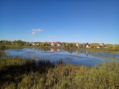 Продажа дома, Ишино, Чеховский район - Фото 3