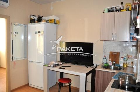 Продажа квартиры, Ижевск, Ул. Клубная - Фото 4