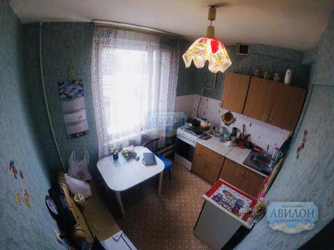 Продам 1 ком кв. 31 кв.м. ул.Чайковского д.58 этаж 2 - Фото 1