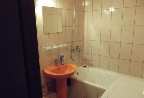 Сдается 2-х комнатная квартира на ул.Чернышевского/Провиантская - Фото 4