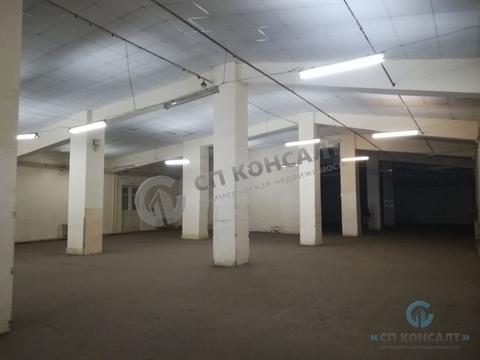 Сдам помещение под производство или склад - Фото 3
