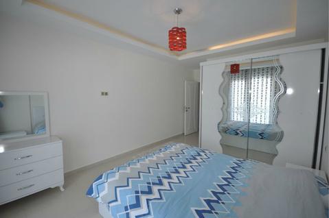 Продаю квартиру у моря в Сочи - Фото 4