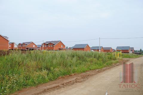 Продается дом 110 м2, Заволжский район - Фото 5