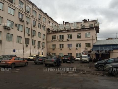Продается офис в 11 мин. пешком от м. Чкаловская - Фото 4