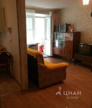 Продажа квартиры, Загорянский, Щелковский район, Улица Мальцево - Фото 2