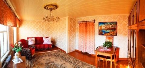 Продажа дома, Оренбург, Ул. Епифанова - Фото 2