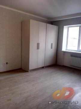 В продаже большая однокомнатная квартира,64 кв.м.ул.Доваторцев - Фото 5