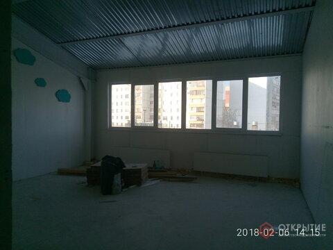 Офис (студия, фотостудия) на Некрасова (54кв.м) - Фото 4