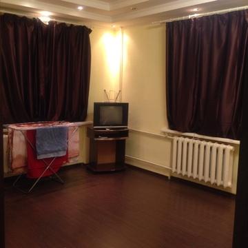 1 комнатная квартира посуточно м.динамо - Фото 2