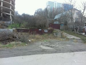 Продажа участка, Ставрополь, Ул. Авиационная - Фото 1