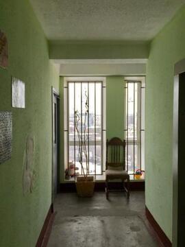 Продаётся 2 к.кв. в доме на улице Новороссийская, д.30 - Фото 2