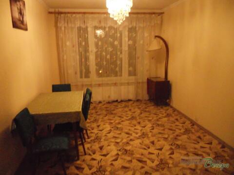 2-х комн. квартира, м. Молодежная, Ельнинская ул, д 3 - Фото 5