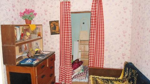 2-комнатная квартира по ул.Гагарина (р-н ближние Черёмушки) - Фото 3