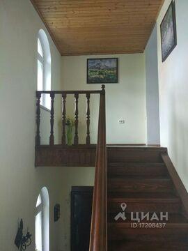 Продажа дома, Пенза, Ул. Весенняя - Фото 1