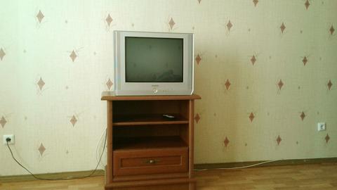 Аренда квартиры, м. Проспект Большевиков, Ул. Коллонтай - Фото 3