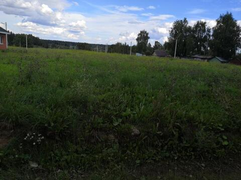Продажа псн, Глебовский, Истринский район, Ул. Микрорайон - Фото 3