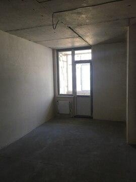 1-комн. квартира, 45,8 м2 в ЖК «Летчик» - Фото 5