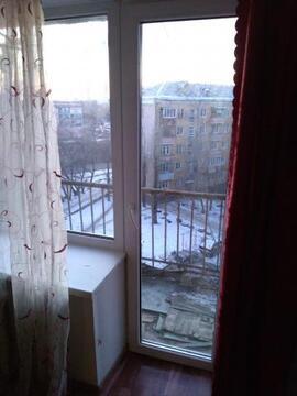 Продажа комнаты, Воронеж, Ленинский пр-кт. - Фото 3