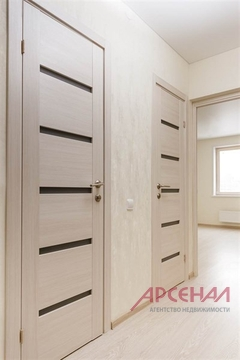 Продаётся 2-комнатная квартира - Фото 2