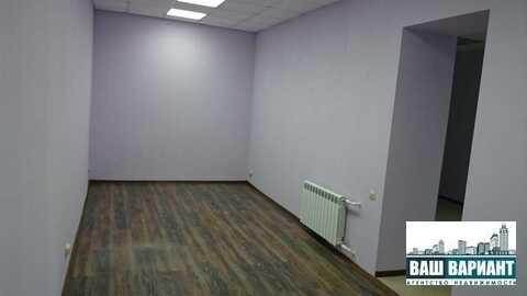 Коммерческая недвижимость, ул. Красноармейская, д.40 к.88 - Фото 4
