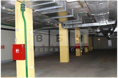 Продажа гаража, Воронеж, Ул. Сакко и Ванцетти - Фото 2