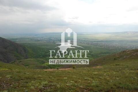 С Доброе ул.им.Э.Халилова 10 сот