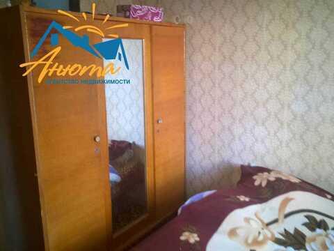 2 комнатная квартира в Жукове, Ленина 28 - Фото 3