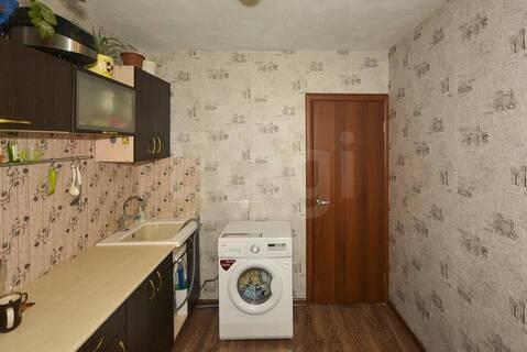 Продам 1-комн. кв. 35 кв.м. Тюмень, Мельзаводская - Фото 5
