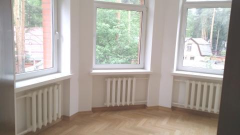 Дом 460м и 25сот земли в Малаховке - Фото 5