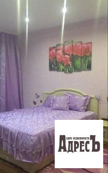 Объявление №51952586: Продаю 4 комн. квартиру. Обнинск, улица Усачева, 17,