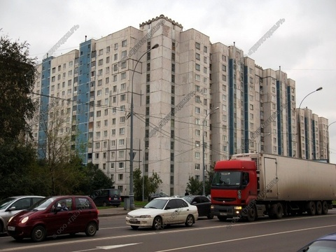 Продажа квартиры, м. Молодежная, Ул. Боженко