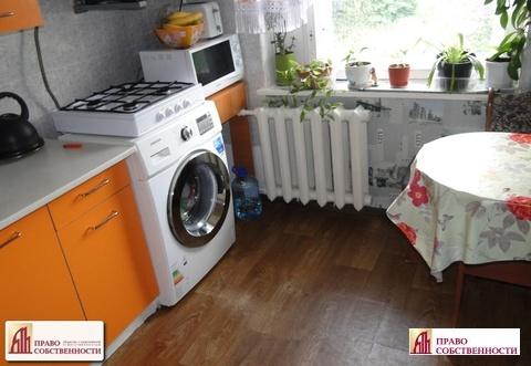 1-комнатная квартира в г. Бронницы - Фото 5