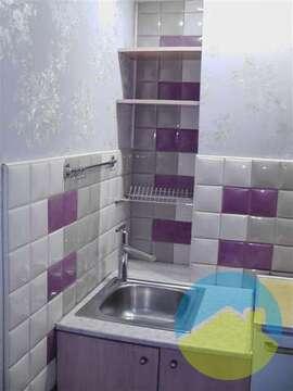 Квартира ул. Бориса Богаткова 266/2 - Фото 2