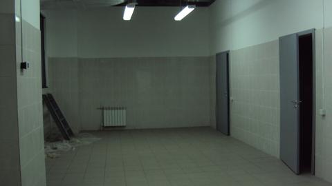 Арена 300кв.м, производство, склад г.Щелково - Фото 5