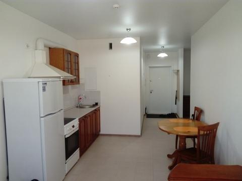 Квартира на Монаховой - Фото 2