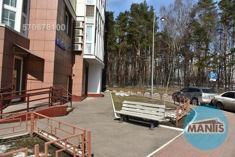 Продается уникальная видовая квартира, с высококачественной отделкой, - Фото 2