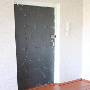 Комната. ул. Строителей - Фото 2