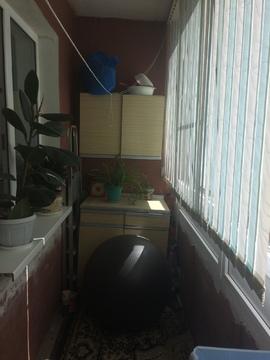 Ул. Республиканская 1-комнатная квартира Советский район - Фото 4