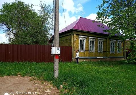 Объявление №61072097: Продажа дома. Малоярославец