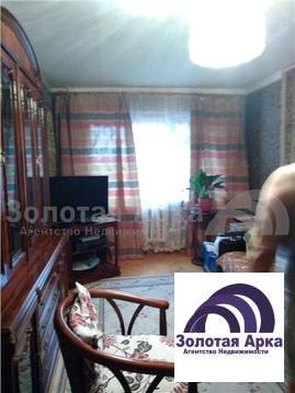 Продажа квартиры, Краснодар, Им Буденного улица - Фото 1