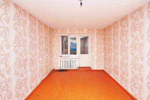 Однокомнатная квартира на ул. Карбышева - Фото 4