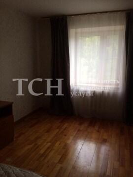 3-комн. квартира, Правдинский, ул Нижнепроектная, 21 - Фото 4