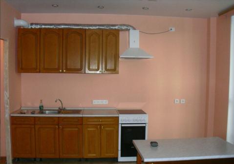 Квартира, ул. Тимирязева, д.15 - Фото 5