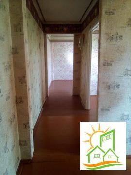Квартира, мкр. 1-й, д.9 - Фото 2